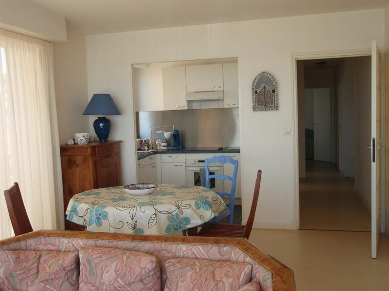 Vacation rental apartment Touquet paris-plage 700€ - Picture 6