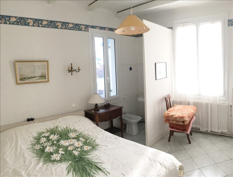 Venta de prestigio  casa Arcachon 630000€ - Fotografía 3