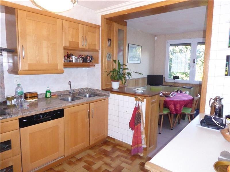 Sale house / villa Villemomble 362250€ - Picture 10