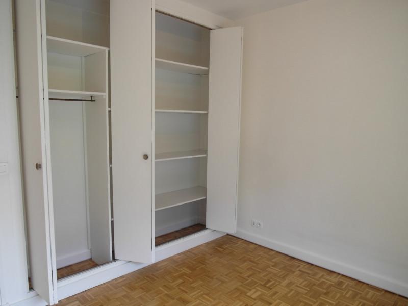 Location appartement Neuilly-sur-seine 1490€ CC - Photo 6
