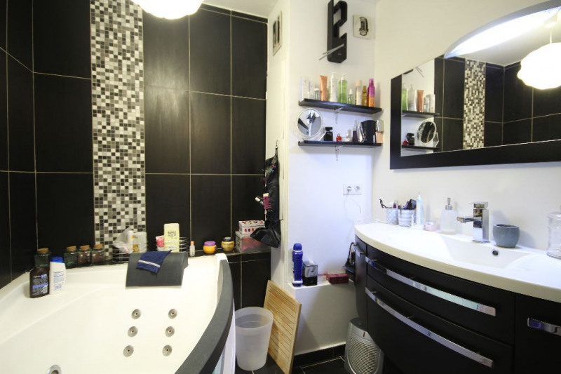 Vente appartement Saint germain en laye 620 000€ - Photo 5
