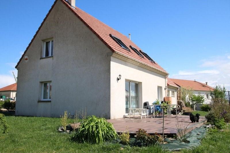 Vente maison / villa Châlons-en-champagne 227600€ - Photo 13