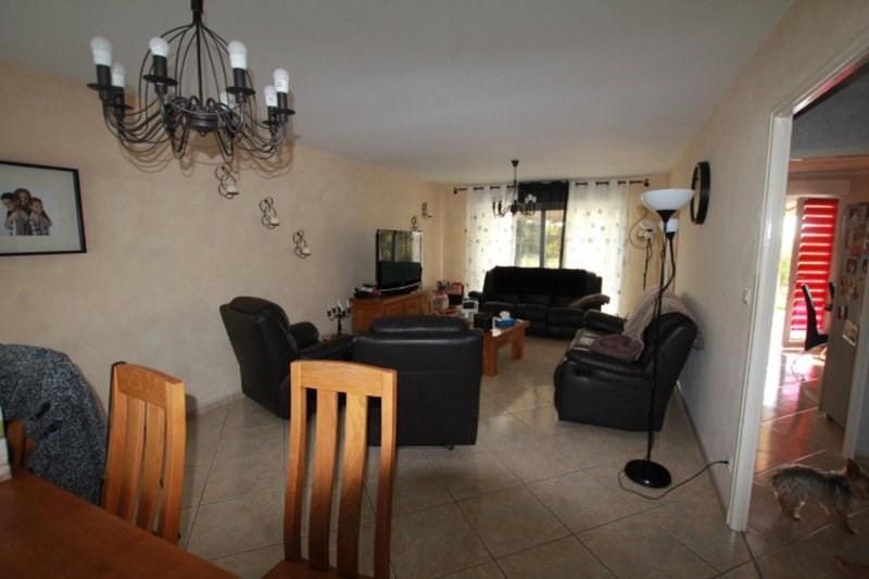 Vente maison / villa Châlons-en-champagne 210000€ - Photo 5