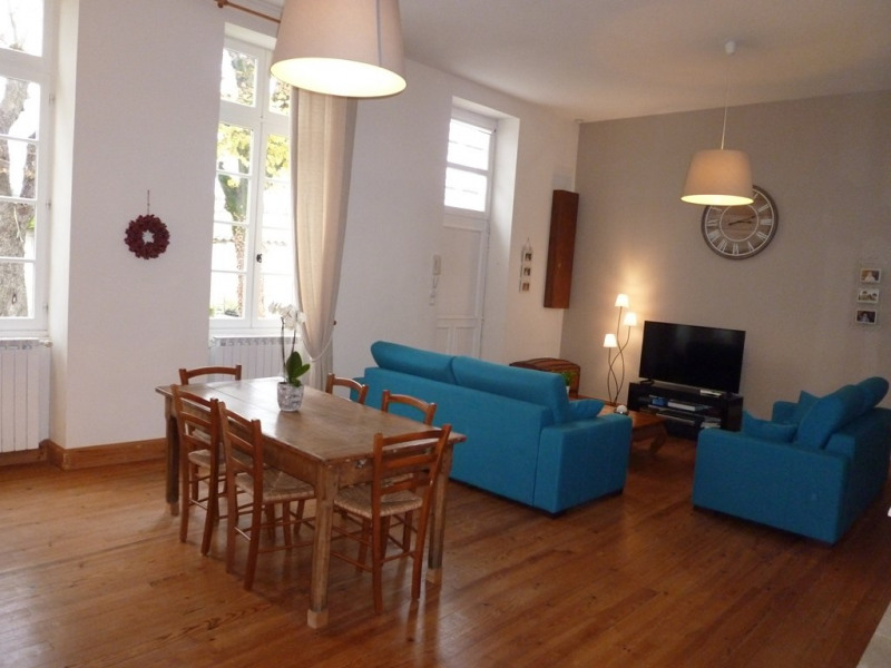 Sale house / villa Angeac champagne 212000€ - Picture 5