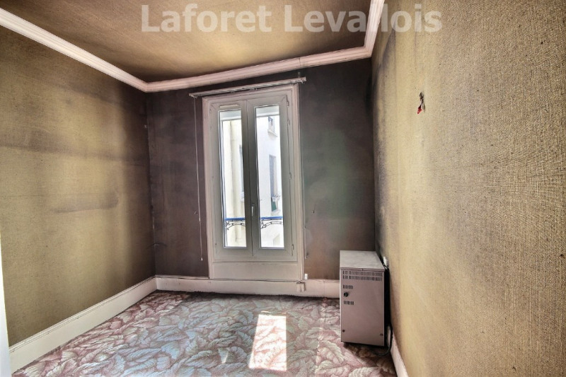 Vente appartement Levallois - perret 699 000€ - Photo 5