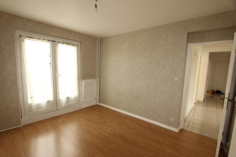 Vente appartement Romans-sur-isère 75000€ - Photo 6