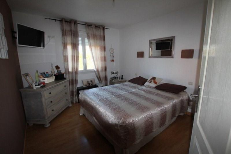 Vente maison / villa Châlons-en-champagne 210000€ - Photo 6