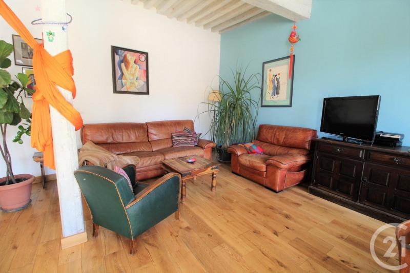 Location maison / villa Montluel 1415€ CC - Photo 3