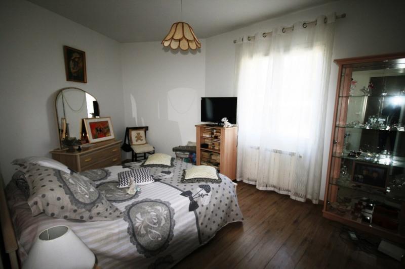 Vente de prestige maison / villa Saint palais sur mer 707200€ - Photo 7
