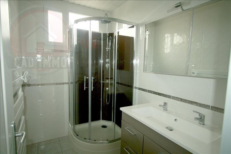 Vente appartement Bergerac 95000€ - Photo 4