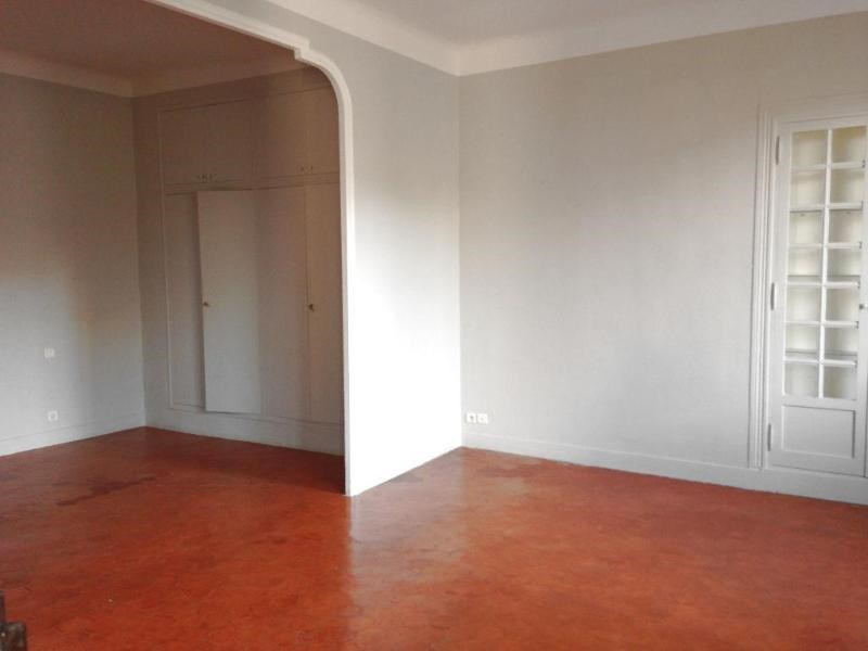Location appartement Aix en provence 2183€ CC - Photo 5