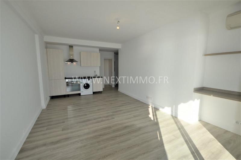 Vente appartement Menton 290000€ - Photo 4
