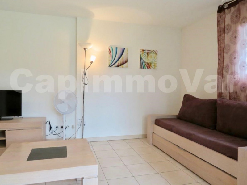 Sale house / villa Signes 157 500€ - Picture 4