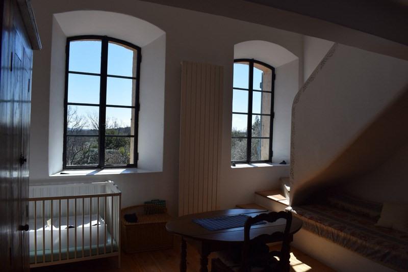 Immobile residenziali di prestigio casa Mons 715000€ - Fotografia 32