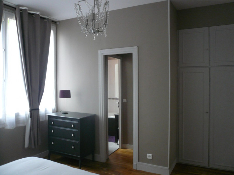 Vente appartement Montrouge 386 000€ - Photo 7