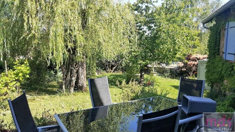 Vente de prestige maison / villa Castelmaurou 479000€ - Photo 4