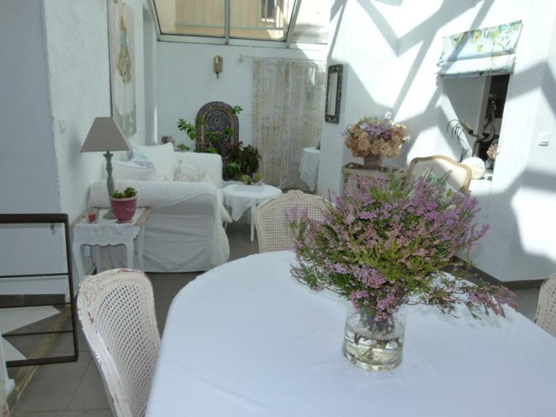 Deluxe sale house / villa Montfort l amaury 1248000€ - Picture 4