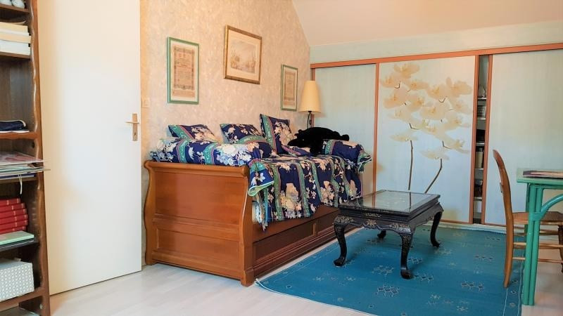 Sale house / villa Noiseau 410000€ - Picture 5
