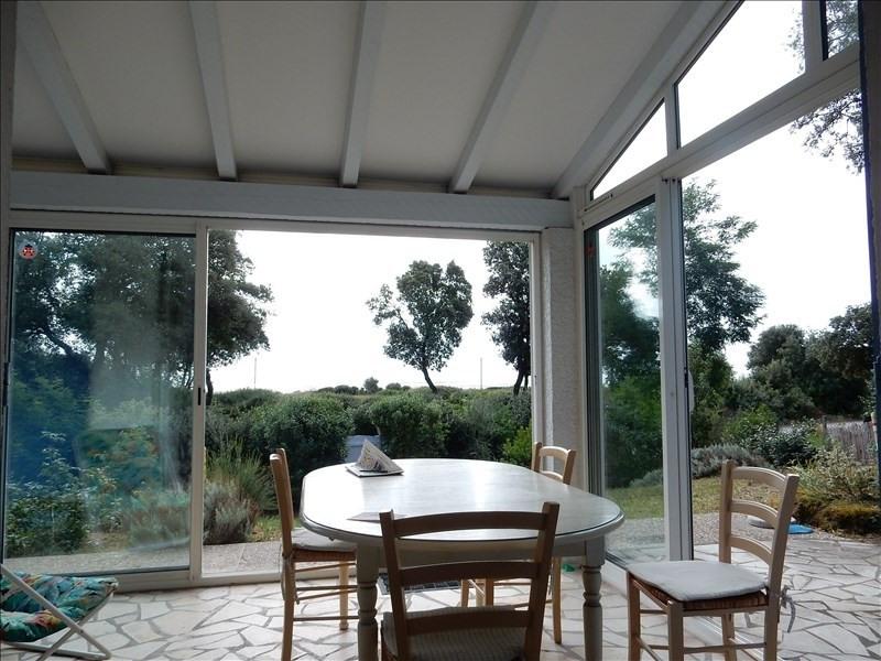 Vente maison / villa St pierre d'oleron 549000€ - Photo 4