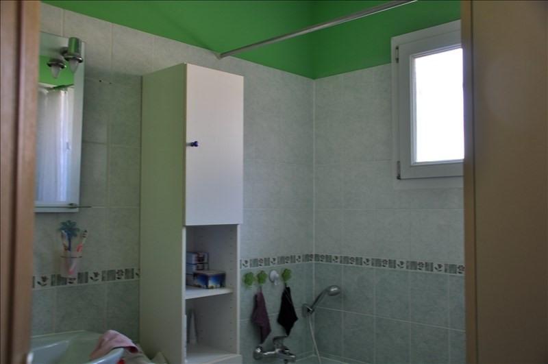 Sale house / villa Marchon 229000€ - Picture 5