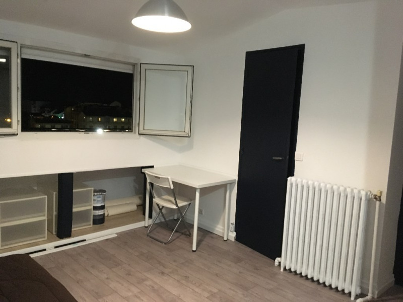 Vente appartement Sartrouville 121 900€ - Photo 2