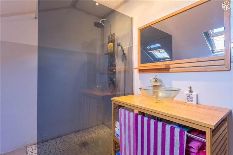 Vente maison / villa Ravine des cabris 238000€ - Photo 6