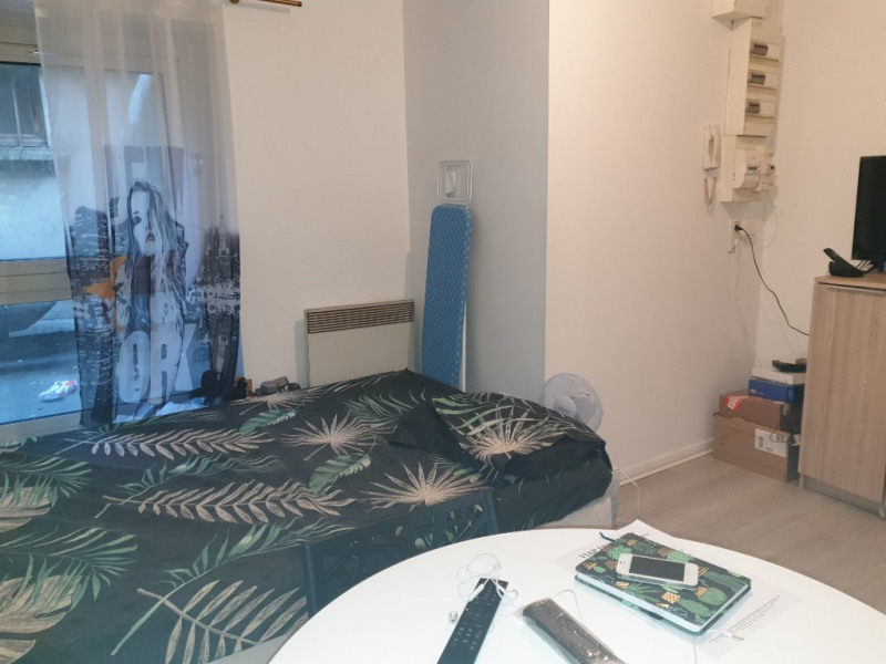 Location appartement Limoges 260€ CC - Photo 3