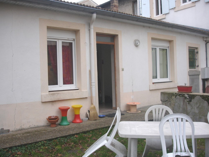Location appartement Valence 370€ CC - Photo 6