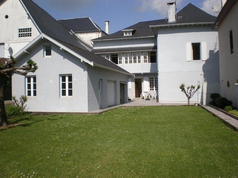 Venta  casa Mauleon licharre 110000€ - Fotografía 2