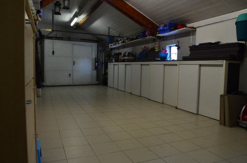 Vente local commercial Montoire sur le loir 239 400€ - Photo 11