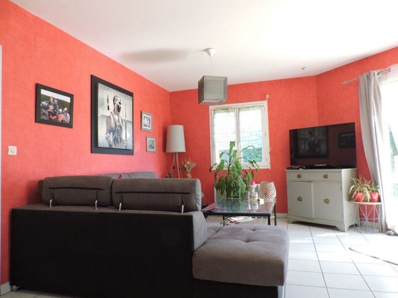 Location maison / villa Boe 830€ +CH - Photo 2