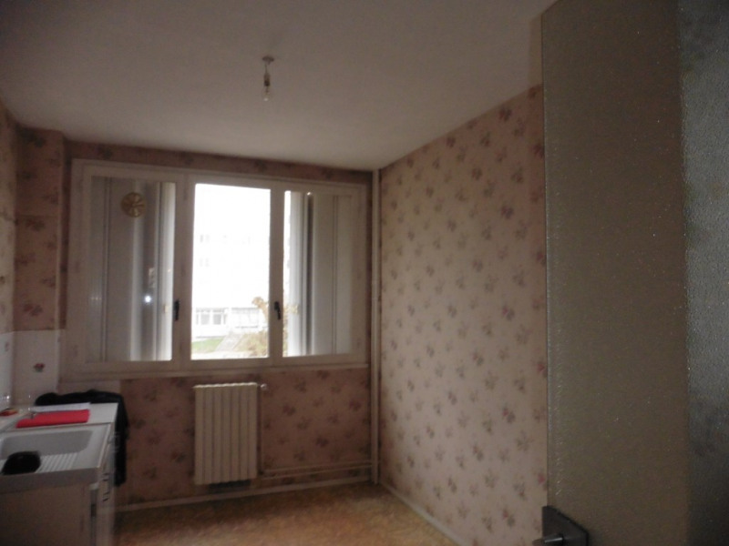 Sale apartment Montargis 44 500€ - Picture 5