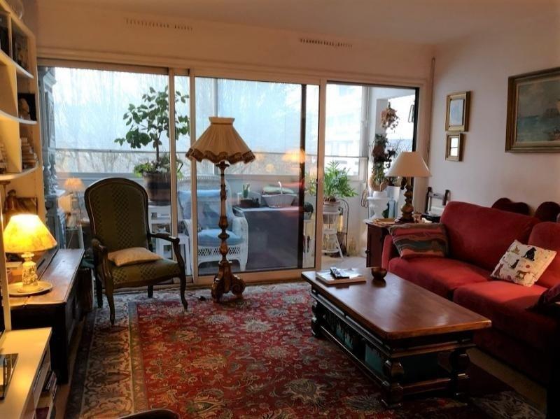 Sale apartment Sucy en brie 247000€ - Picture 2