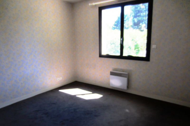 Location local commercial Limoges 545€ CC - Photo 5