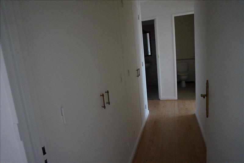 Locação apartamento Rueil malmaison 1500€ CC - Fotografia 4