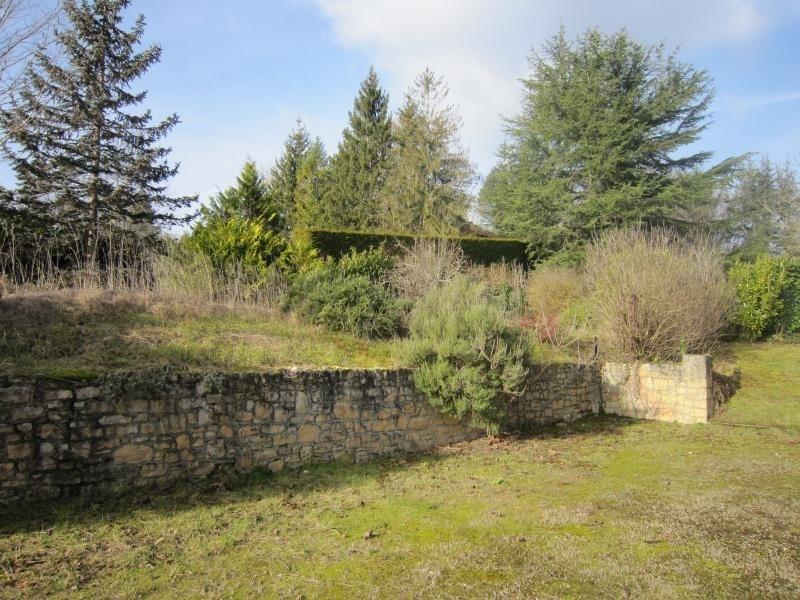 Sale house / villa St cyprien 86400€ - Picture 2