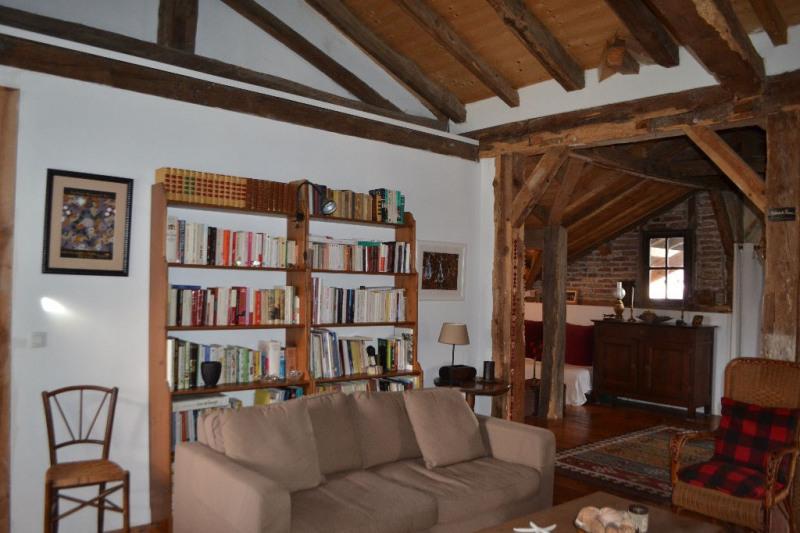 Vente maison / villa Leon 420000€ - Photo 5