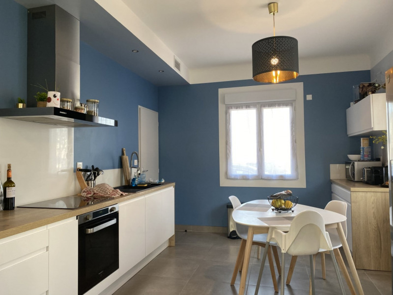 Venta  casa Agen 309000€ - Fotografía 2