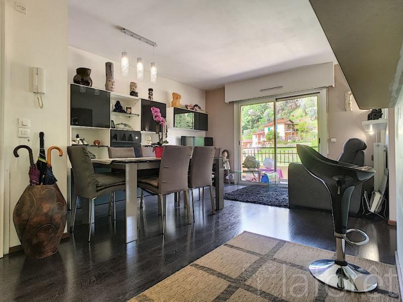 Vente appartement Menton 275000€ - Photo 3