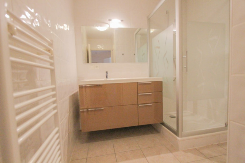 Vente appartement Chapareillan 249 000€ - Photo 9