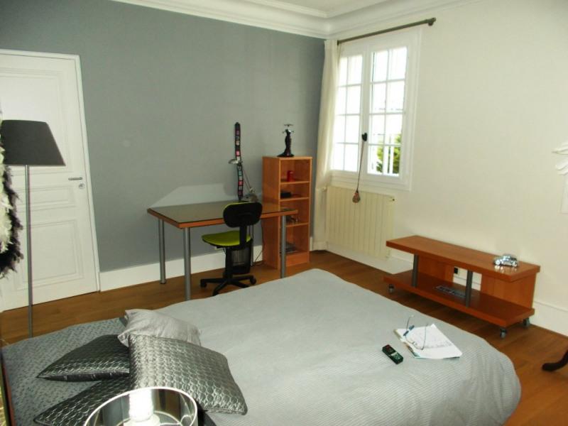 Vente de prestige maison / villa Le raincy 1050000€ - Photo 10