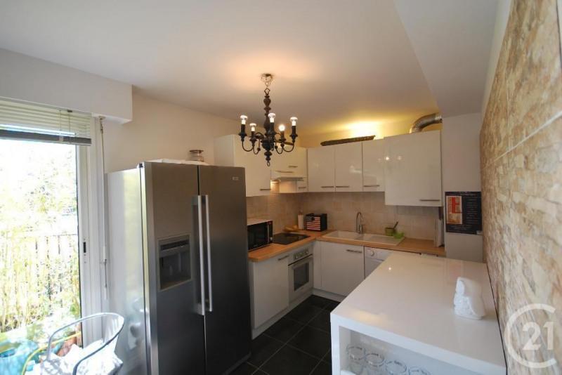 Продажa квартирa Mandelieu la napoule 530000€ - Фото 13