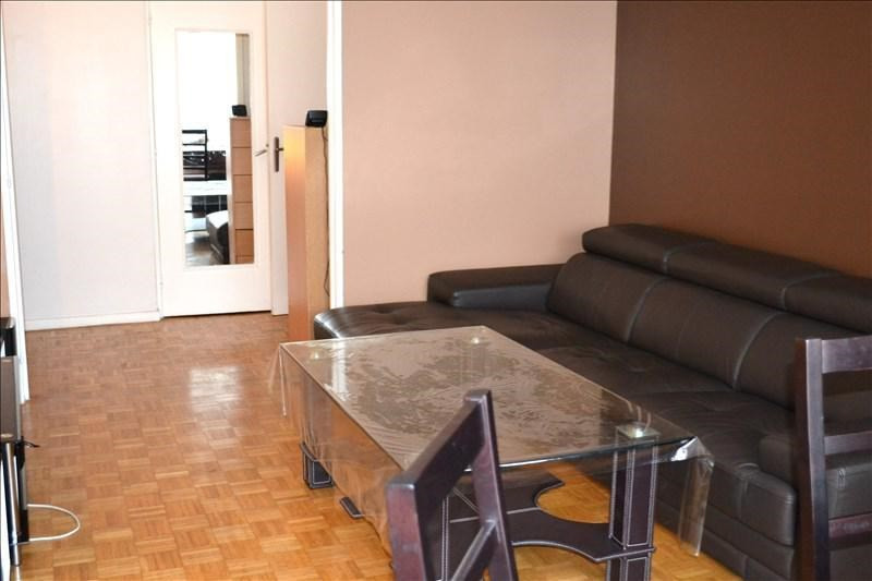 Vente appartement Chatou 279 000€ - Photo 2