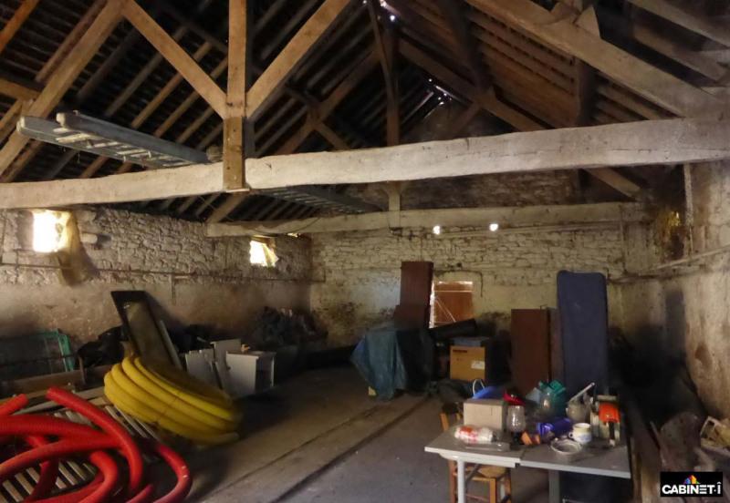Vente maison / villa Vigneux de bretagne 96900€ - Photo 4