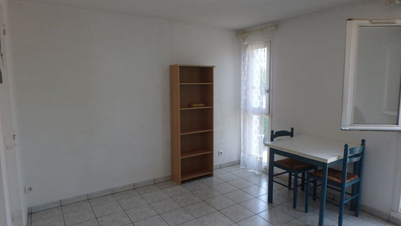 Location appartement Toulouse 434€ CC - Photo 1