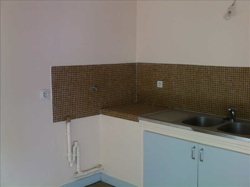 Vente appartement Pau 130 000€ - Photo 3