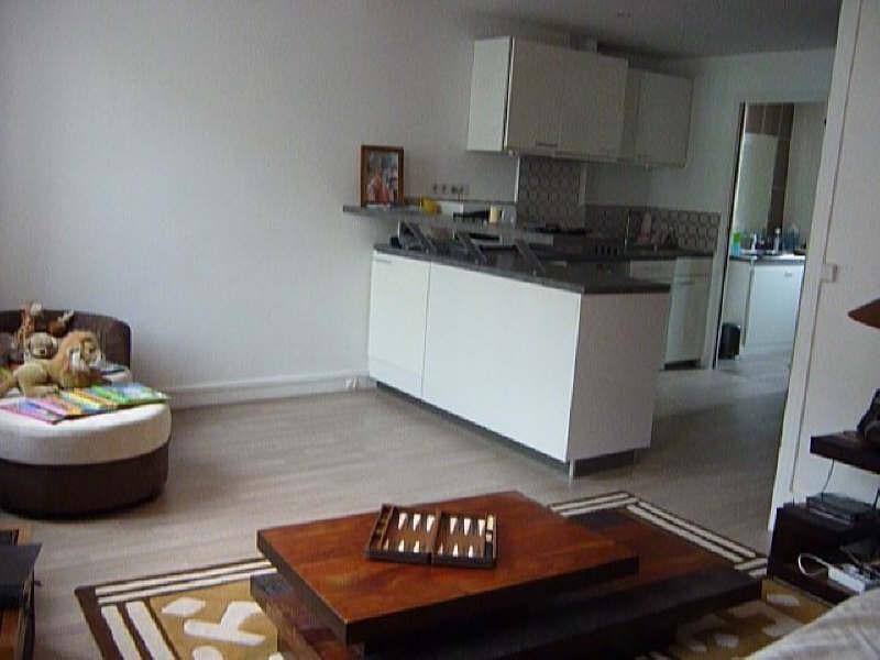 Location appartement St germain en laye 960€ CC - Photo 1