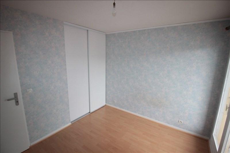 Location appartement La roche-sur-foron 858€ CC - Photo 6