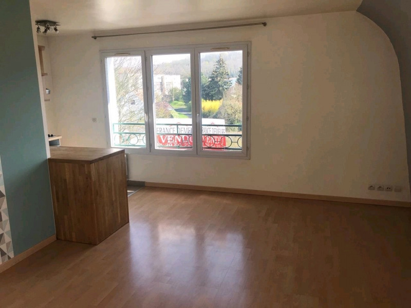 Vente appartement Taverny 148 400€ - Photo 5