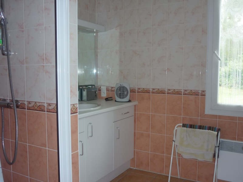 Investment property building Sabres 212000€ - Picture 4